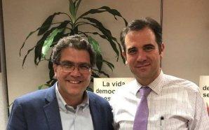 Candidatos independientes critican a partidos e INE