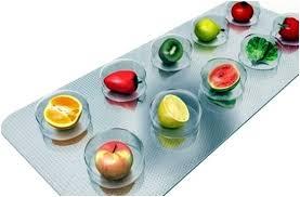 ¿Cómo deben usarse los complementos alimenticios?