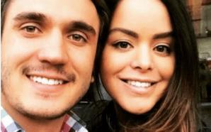 'Ludoviquito P. Luche' se casará con la hija de Vázquez…