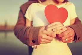 8 beneficios del amor para la salud