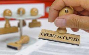 Si te ofrecen un crédito estas empresas, cuidado, es un…