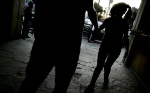 México ante epidemia de desapariciones de menores sin precedentes