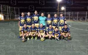 Resultados de la jornada 11 en la liga premier uruguayo…
