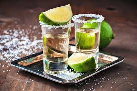 Senado aprueba el Día Nacional del Tequila