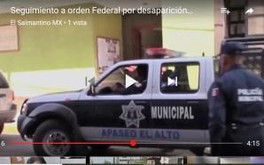LA PGJE ANUNCIÓ EL ESCLARECIMIENTO DE LOS POLICIAS QUE INTERVINIERON…