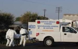 Policía de Celaya frustra robo de cajero automático; en la…