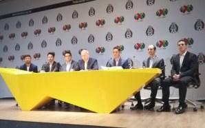 Histórico acuerdo entre Liga MX y futbolistas