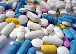 Analgésicos impactan en la salud