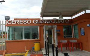 GUANAJUATO POSEE EL MEJOR SISTEMA PENITENCIARIO: CNDH