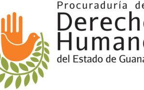 ASEGURA PROCURADURÍA DE DERECHOS HUMANOS EN GUANAJUATO QUE HAN DISMINUIDO…