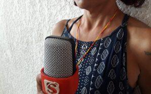 ALMA LILIA, MADRE DEL JOVEN SALMANTINO DESAPARECIDO EN VILLAGRAN, EXIGE…