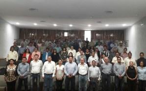 ARRANCA EL PROGRAMA DE EXTENSIONISMO AGRÍCOLA EN GUANAJUATO