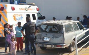 DIPUTADOS EN GUANAJUATO BUSCAN PROTEGER A DOCTORES QUE COMETAN HOMICIDIO…