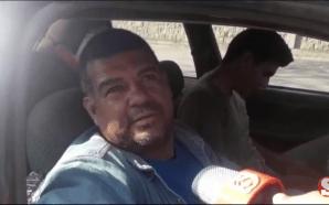DOS JOVENES HERIDOS DE BALA, Y EL CUERPO SECCIONADO DE…