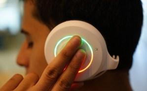 ¿Puedes perder la audición por utilizar audífonos?
