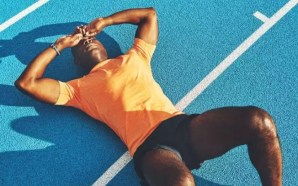 Hacer ejercicio hasta quedar exhausto es una mala idea
