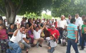 A 9 días de finalizar la campaña Tomás Gutiérrez reafirma…