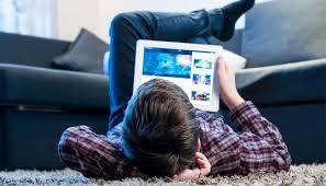 Promueve SEP el uso seguro de Internet en menores de…