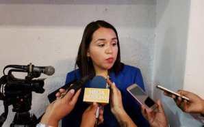 PERSONAS CON DISCAPACIDAD PROCEDENTES DE CIUDAD DEL NIÑO, SIGUEN SIENDO…