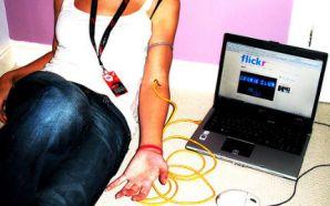 Ansiedad y desmemoria, causas del abuso de nuevas tecnologías