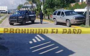 YA SUMAN 56 LOS POLICÍAS EJECUTADOS EN GUANAJUATO, EN LO…