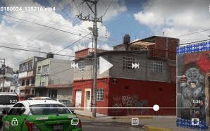 CIUDADANOS PAGAN POR MEJORAR EL ALUMBRADO Y EL MUNICIPIO ELUDE…
