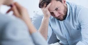 DEPRESIÓN Y ANSIEDAD DEBEN ATENDERLAS ESPECIALISTAS PARA EVITAR COMPLICACIONES