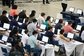 Evaluación docente no se detiene; concluirá en noviembre