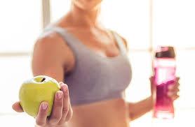 Así de fácil puedes recuperar masa muscular y luchar contra…