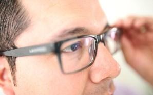 Catarata y retinopatía diabética, principal motivo de consulta oftalmica