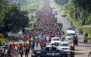 Asegura gobierno del estado que Guanajuato se encuentra preparado para…
