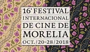 Filmoteca de la UNAM en el 16° Festival Internacional de…
