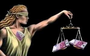 PGR investiga a jueces y magistrados por delincuencia organizada