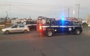 Guanajuato, el Estado con más policías asesinados