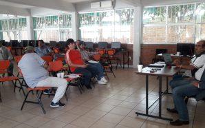 CRITICAN OPORTUNISMO DE SNTE, ANTE ABROGACION DE LA REFORMA EDUCATIVA…