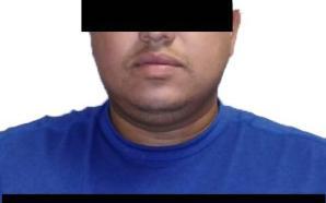 PGR detiene en Jalisco a integrante del cartel de los…