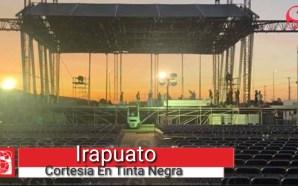 Fans de Luis Miguel exigen la devolución de las entradas…