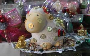 Mexicanos creen más en amuletos que en la ciencia