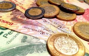 Suben salario mínimo a $102.68 diarios a partir de enero/Coparmex…