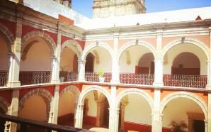 #HistoriasSalmantinas TIEMPOS QUE NO VOLVERÁN: Exconvento agustino. ¡CONOCE DATOS HISTÓRICOS…
