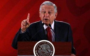 CONTINUARÁ REDUCCIÓN DE SALARIO A ALTOS FUNCIONARIOS.