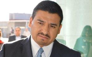 Diputados panistas dan a Carlos Zamarripa 9 años más al…