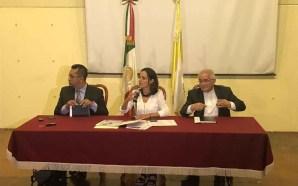 IGLESIA CREA COMISIÓN PARA ATENDER ABUSOS DE SACERDOTES EN MÉXICO.