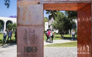 Apoyar a universidades y no suprimir régimen de jubilaciones, piden…