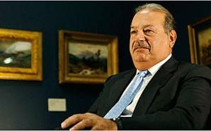 No solo bonitos, centros históricos deben generar actividad económica: Carlos…
