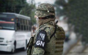 GUANAJUATO SERÁ UNO DE LOS PRIMEROS BENEFICIADOS DE LA GUARDIA…