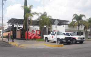 24 DE JUNIO: DÍA DEL SOCORRISTA EN MÉXICO