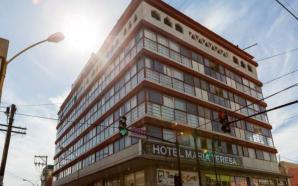 TRAS 28% DE OCUPACIÓN HOTELERA, EMPRESARIOS CREAN ESTRATEGIAS