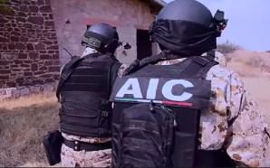 #Celaya HIEREN A AGENTES DE INVESTIGACIÓN TRAS CUMPLIMENTAR ORDEN DE…