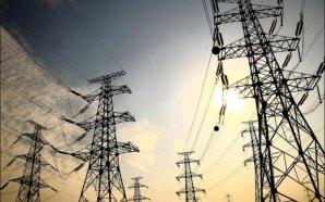 Se construirá planta eléctrica para evitar apagones en sureste del…